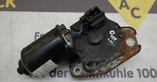 Scheibenwischermotor Wischermotor Vorne Daihatsu Move (L9) Denso 85120 - 97208