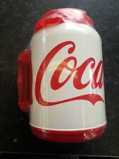 64 oz Coca-Cola Coke Insulated Mug | Whirley Drink Works |