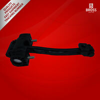 Front Door Hinge Stop Check Strap Limitery 5160264 for Vauxhall Opel Insignia