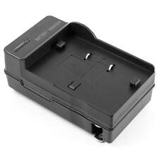 Battery Charger of Sharp BT-H22u BTH32 VL-E66 BT-H21 VL-E96 VL AH30 VL-A111