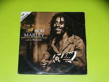 CD SINGLE - BOB MARLEY - EASY SKANKING - 1995