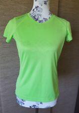JAKO Damen Sport Shirts & Tops günstig kaufen   eBay