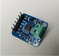 MAX31855 K Type Thermocouple Temperature Sensor Module EW