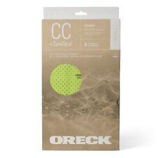 Genuine Oreck AK1CC6A Hypo-Allergenic Filter Bags (6)