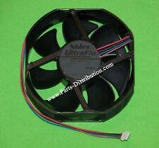 Epson Projector Exhaust Fan:  E80T13MS1B7-57