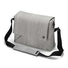 DICOTA Notebook-Schulter -/Kuriertaschen