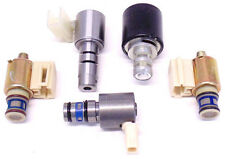 4L30E Transmission Solenoid Kit Isuzu Trooper Rodeo Passport 2000-On (99122)