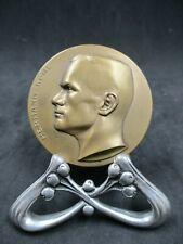 Hermann Köhl Atlantik Westflug Junkers Bremen 1928 Hünefeld Fitzmaurice Medaille