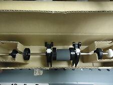 HP RG5-1951-030 HP LaserJet 5L 6L Pickup Roller Assembly. Brand New!