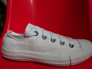 Chaussures Converse pour femme, pointure 36 | eBay
