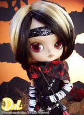 Dal Katoya Groove fashion doll pullip ninja in USA