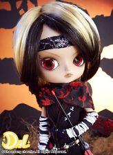 Dal Katoya Groove fashion doll pullip ninja in USA