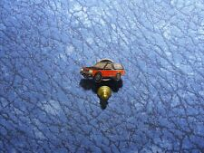 Blazer Lapel/Hat Pin Tie Tack Gm 1984 Chevrolet Chevy S-10