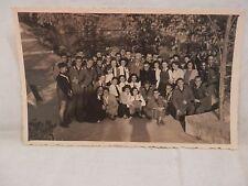 visita SANATORIO OSPEDALE GIOVANNI DA PROCIDA Seconda Guerra Mondiale Salerno 3