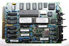 PRO-LOG 7890A-05 CPU CARD 7890A05
