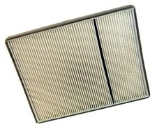 Cabin Air Filter Prime Guard PCF5448