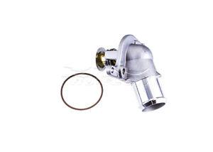 Tru-Flow Thermostat TTH544 fits Holden Commodore VE 6.0 V8, VF SS 6.0 V8, VT ...