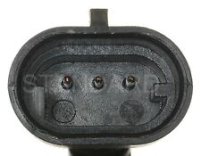 Crank Position Sensor PC38 Standard Motor Products