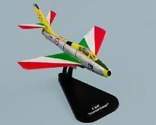 Italeri F-84F Thunderstreak~Getti Tonanti~5 Aerobrigata 1959~48121