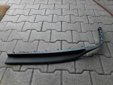 Frontspoiler, Spoilerlippe VW Passat 35I, 88-93, links vorne, NEU 357805903