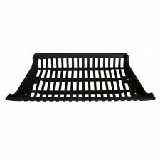 STOVAX REGENCY LARGE GRATE GENUINE LR9