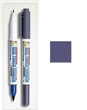 Gundam Marker Gm401 Gray 1 Real Touch Gunpla Shading Pen GSI CREOS