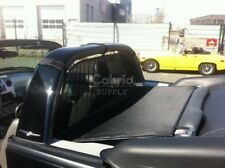 CHRYSLER PT CRUISER CONVERTIBLE WIND DEFLECTOR 2005-208 SCREEN - SHIELD