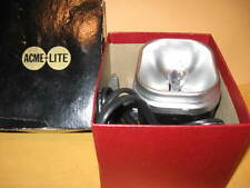 preowned FOR PARTS Acme Lite DVY Lamp model 709 cameralite 650W