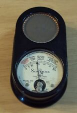 VTG 1935 'QUACK Medicine' MEDICAL Instrument~