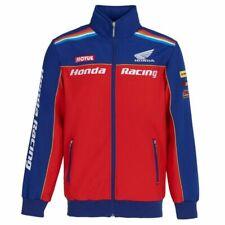Official Honda Endurance Racing Softshell Jacket - 19HEND-AJ1