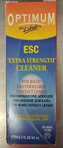 Lobob Optimum Extra Strength Cleaner - 2oz EXPIRES 8/21
