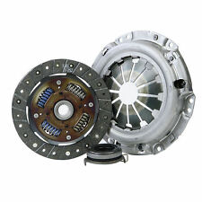 CLUTCH KIT Toyota Aygo Peugeot 107 Citroen C1 OE QUALITY 3 Piece