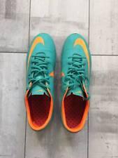 RARE Nike Mercurial Vapor VIII FG 509136-486 Size US9 UK8 EUR42.5 Made in Italy