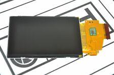 Panasonic Lumix DMC-GF7  LCD Screen Display Monitor Replacement Repair Part