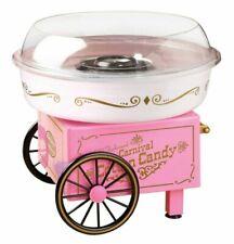 Nostalgia PCM305 Vintage Collection Hard Sugar Candy Cotton Maker