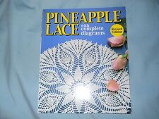 3 Books: Pineapple Place, Easy to Make Organizers, & Quaint Birdhouses