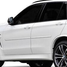 BMW X5 2013 - 2018 PAINTED BODY SIDE MOLDING FE-BMW-X5