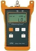 power meter,telecomunicaciones,medidor de potencia,shineway,shinewaytech