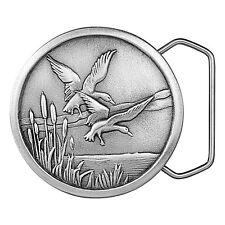 Flying Ducks Belt Buckle 01-B97 IMC-Retail