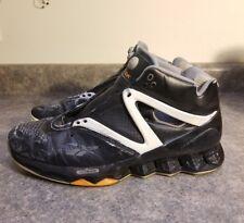 REEBOK PUMP OMNI HEXRIDE 245960 Size 12 US