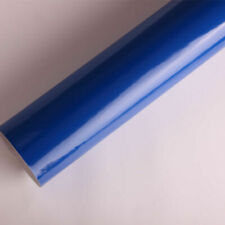 High Glossy Carbon Fiber vinyl Film Car Wrap Sheet Film Sticker Air Bubble Free