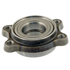 Wheel Bearing and Hub Assembly fits 2004-2006 Volkswagen Phaeton  AUTO EXTRA/BEA