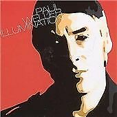 Paul Weller - Illumination (2003)