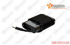 Original Adapter Charger Dell Ultrabook XPS 13-9333 15 3558  19.5V 2.31A, 45W