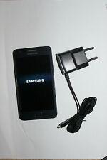 Samsung GALAXY s2 PLUS gt-i9105p - 8gb-Blue-gray (Senza SIM-lock) Smartphone