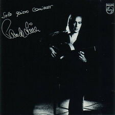 Paco De Lucia Solo Quiero Caminar (Convite, Chanela) 1981 Philips CD Album
