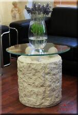 Neuheit Beistelltisch Telefontisch Blumentisch Kaffetisch Glastisch Tisch