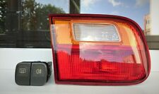 Honda Civic 1992-1995 Genuine Rear Fog Light Kit EG9 EJ2 EG SR4 EDM JDM OEM Rare