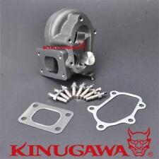 Kinugawa Turbo Turbine Housing For Nissan RB26DETT SKYLINE GT-R TD05 10cm T25