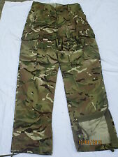 Trousers Combat Windproof,Multi Terrain Pattern,Multicam,MTP, Gr. 82/88/104